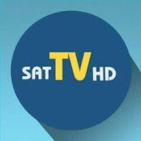 Icône apk SAT TV HD