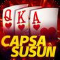 Arena Capsa Susun 1.0.5