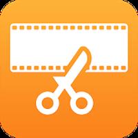 Video Splitter Para Whatsapp Status Instagram 10 Android
