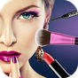 Beauty Makeup - You makeup photo camera  APK