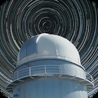 Ikon Mobile Observatory 3 Pro - Astronomy