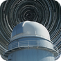 Mobile Observatory 3 Pro - Astronomia 3.2.1a