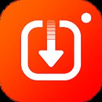 Icono de Instg Download - Video & Photo