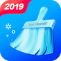 Super Cleaner - ป้องกันไวรัส 2.4.29.115684