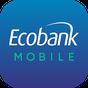 Ecobank Mobile Banking 3.4.2