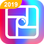 Photo Collage - Photo Editor & Pic Collage Maker 1.31