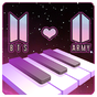 Piano Tiles BTS 2019 - ARMY Love BTS 1.7