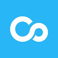 커넥츠 CONECTS - 전 국민 NO.1 공부 앱 아이콘