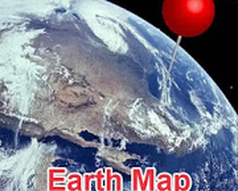 Live Earth Map 2018 : Street View World Navigation Android   Free