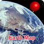 Live Earth Map 2018 : Street View World Navigation 1.9