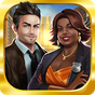 Criminal Case: The Conspiracy 2.26