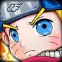 Shinobi Legend - Ninja Battle 1.0.1