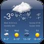 Free Weather Forecast & Clock Widget 16.6.0.50032