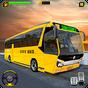 Şehir koçu otobüsü sürüş simülatörü 1.2
