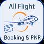 All Flight Tickets Booking PNR Status 1.2