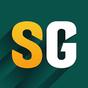 SportsGuru - Live Score, Fantasy and Sports News 2.2.0