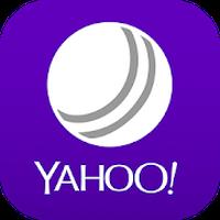 Yahoo Cricket App - Lightning Fast Scores icon