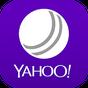 Yahoo Cricket App - Lightning Fast Scores 1.50