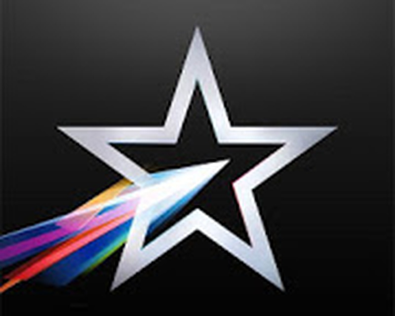 LIVE SPORTS TV Android - Free Download LIVE SPORTS TV