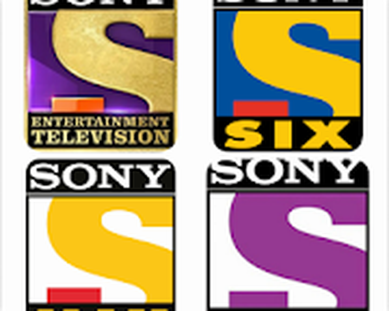 Sony TV Channels Android - Free Download Sony TV Channels App