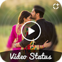 Video Status Song - 30 Seconds Status Video  APK