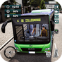 Bus Driver Simulator Game Pro 2019 1.03