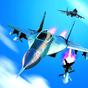 Air Fighter War 1.1.2