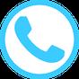 bloquear llamadas y mensajes 2.50