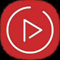 Biểu tượng apk Mini Tube - Floating Video Popup Player