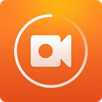 DU Recorder – Screen Recorder & Video Editor Icon