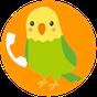 Parrot Call Confirm  APK