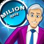 Milion Quiz 1.0