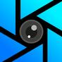 Photolift Yüz & Vücut Düzenleyici 1.0.1.3