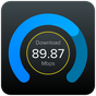 Speed Test Pro 1.0.7.8