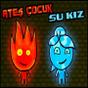 Ateş ve Su 1 1.2