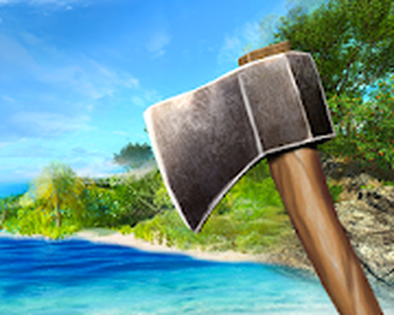 survival island download