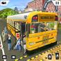 Offroad School Bus Driving Simulator 2019 1.4
