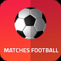 Apk RedFoot: Live Football