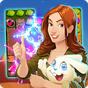 Link: Wild Animals Match3 0.58.4.3