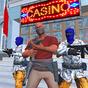Grand Casino Robbery 1.0.10