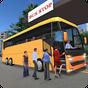 Auto Bus Driving 2019 - Xe mô tô thành phố 1.0.3