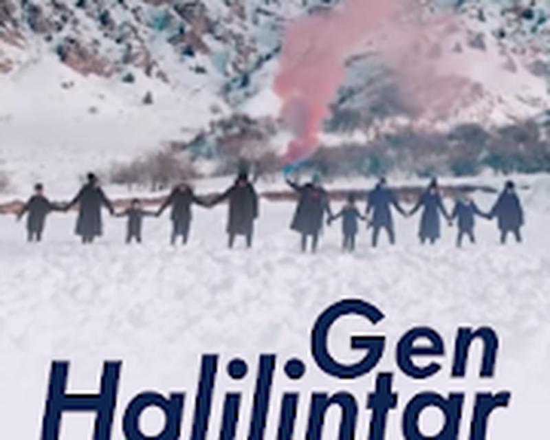 Download lagu ziggy zagga gen halilintar
