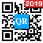 QR Code Scanner - QR code reader and Generator 1.5