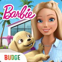 Иконка Barbie Dreamhouse Adventures
