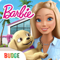 Barbie Dreamhouse Adventures 1.5.0