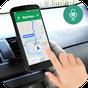Arah Pengemudian GPS Suara - Navigasi GPS 1.8