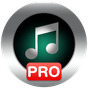 Music Player Pro 1.0