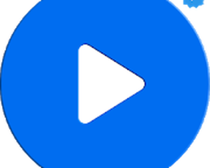 video player free download for android 2.2