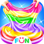 Unicorn Slime Maker –Slime Making Games 1.2