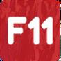 F11 - Fantasy Tips For Dream11, Cricket & Football 7.2